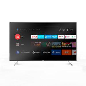 """Smart TV 58"""" 4K UHD Hyundai HYLED-58UHD"""