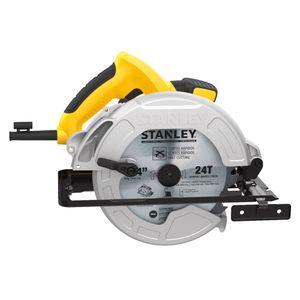 Sierra Circular Stanley SC16-AR