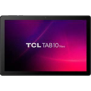 "Tablet TCL 10"" TAB10 NEO8092 C/TEC"