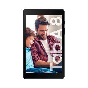 """Tablet Samsung Galaxy Tab A 8"""" 32GB LTE  Black"""