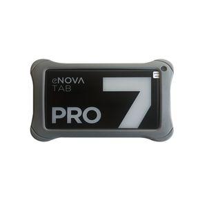 Tablet eNova 7 PRO Gris