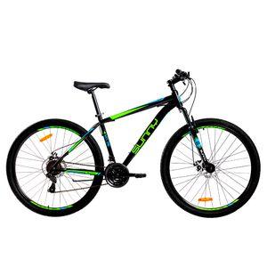 "Bicicleta Mountain Bike Rodado 29"" Sunny MTL 290 Talle M"