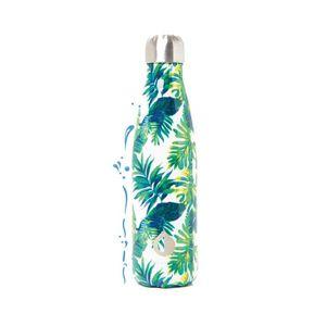 Botella Termica Reutilizable Honu 500 ml Amazonas