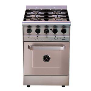 Cocina Morelli Forza 550 55 cm