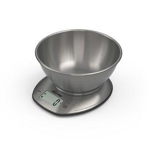 Balanza Digital de Cocina Steel BC304