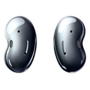 Auriculares inalámbricos Samsung Buds Live Negro