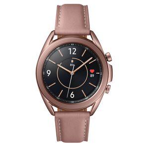 Smartwatch Samsung Galaxy 3 SN-R850 Bronze