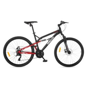 Bicicleta Mountain Bike Philco AM18P6SM210N