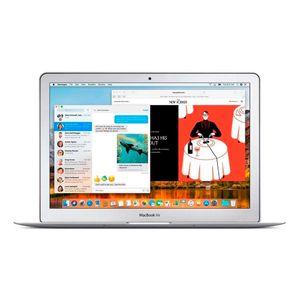 "MacBook Air 13"" Core i5 128GB 8GB MQD32LE/A"