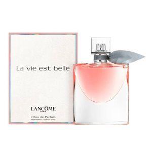 Perfume Importado Lancome La Vie Est Belle EDP 75 ml
