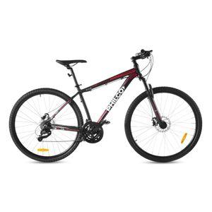 Bicicleta Mountain Bike Philco 21 Vel Rodado 29 FM18P9AM210N