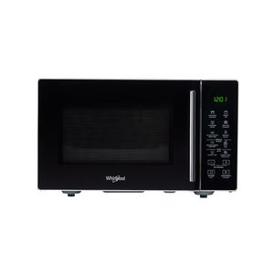 Microondas 25 Lts con Grill Whirlpool WMS25AS