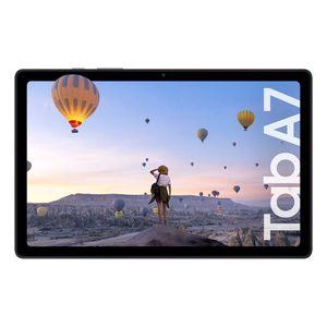 Tablet Samsung A7 SM-T500 64GB 3GB Gris