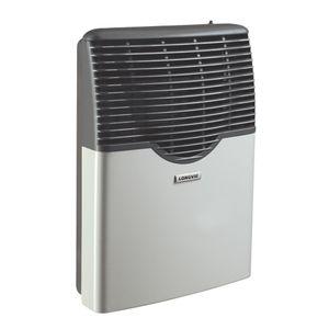 Calefactor Tiro Balanceado Longvie EBA3T 3000 kcal/h