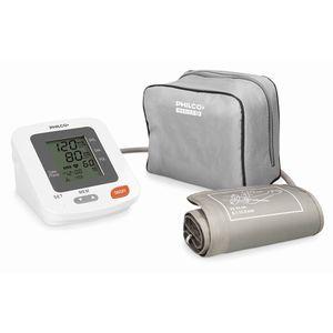 Tensiómetro Digital De Brazo Philco BK6032