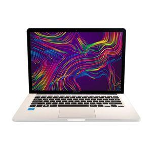 "Notebook eNova14,1"" Intel Celeron 4GB 64GB C141PP-A3-W10H"