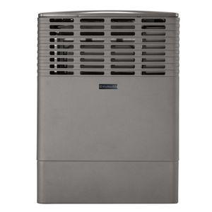 Calefactor a Gas Columbia Tiro Balanceado 2000 Kcal CEGTG20 1