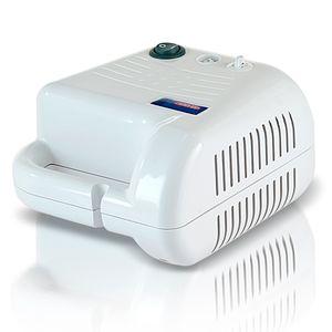 Nebulizador San Up SmartNeb 3003