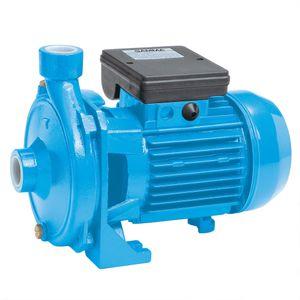 Electrobomba de agua centrífuga Gamma CP 80 G2764AR