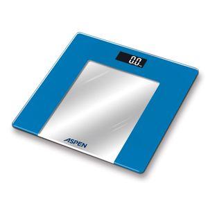 Balanza de Baño Digital Aspen B010
