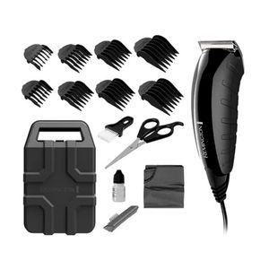 Cortadora de cabello Remington HC5850A