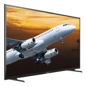 """Smart TV 55"""" 4K UHD IQual Q55"""