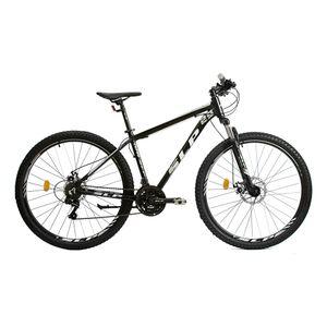 """Bicicleta Mountain Bike Rodado 29"""" SLP 25 Pro"""
