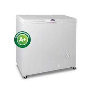 Freezer Inelro FIH-270A+ 215 Lt