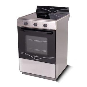 Cocina Eléctrica Florencia 8638E