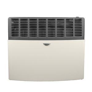 Calefactor Tiro Balanceado Eskabe S21 TB5 P 4700 kcal/h