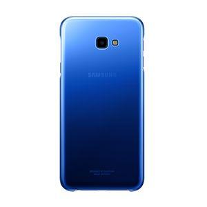 Funda Samsung Gradation Cover J4+ Protective Blue