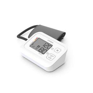 Tensiometro digital de brazo Citizen CHU304