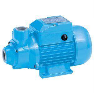 Electrobomba de agua periferica Gamma G2763AR