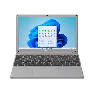 "Notebook Exo 15,6"" Intel Core i3 4GB 512GB SSD XL4W59"