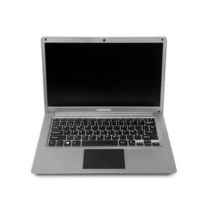 Notebook Daewoo Intel Core i3 4GB 1TB DW-N14GR8000