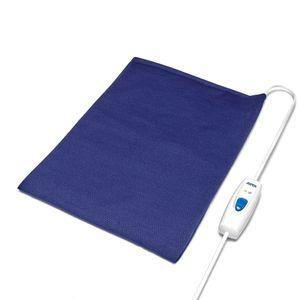 Almohadilla Térmica Comfort - Large