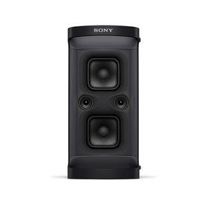 Sistema de Audio Parlante Sony SRS-XP500
