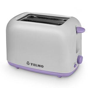 Tostadora Yelmo TO-3006