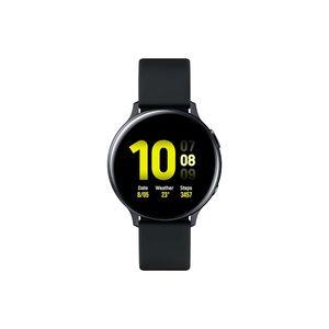 Samsung Active 2 R820 Negro