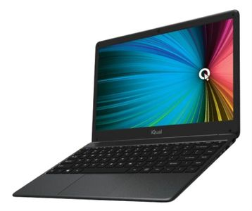 Notebook 14 Iqual Nq5x Intel Core I5 10ma 8gb 1tb 1080p W10