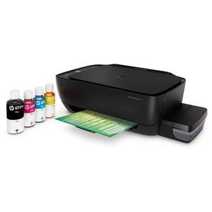 Impresora Multifuncional HP Ink Tank 415 (Z4B53A)
