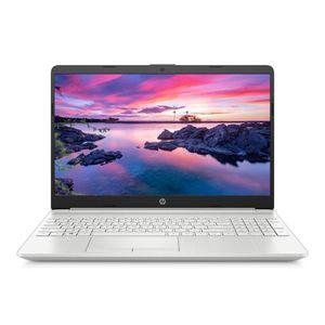 HP Notebook 15-dw1084la Intel® Core™ i7 8GB RAM, 512GB SSD