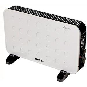 Calefactor Eléctrico Tivoli TPC-2007BN