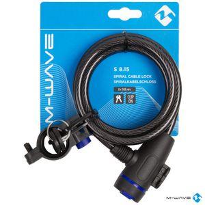 Cable 150 cm con combinación