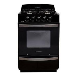 Cocina Aurora Argenta N4 56cm