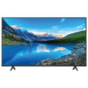 """TV TCL Smart LED UHD 4k 55"""" L55P615-B Android TV"""