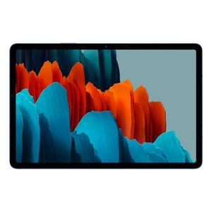 Tablet Samsung Galaxy Tab S7 Azul
