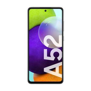 Celular Samsung Galaxy A52 128 GB Azul