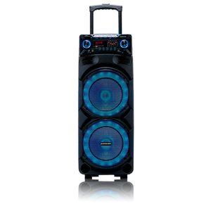 Sistema de Audio Parlante Bluetooth Panacom SP-1775