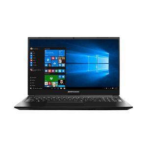 "Notebook Bangho 15.6"" Intel Core i5-1035G1 8GB 480GB SSD Max L5 i5 Office 365"